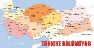 turkiye_bolunuyor_mu_h6090