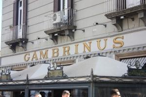 NAPOLİ GAMBRİNUS (3)