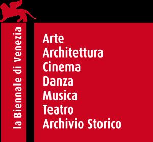 Venice_Film_Festival_logo.svg