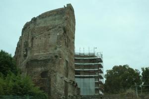 ROMA FORUM (3)