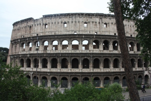 ROMA KOLOSSEUM (11)