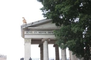 ROMA NTAKI