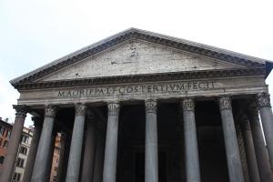 ROMA PANTEON (3)