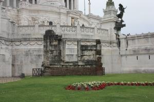 ROMA VENEDİK MEYDANI (8)