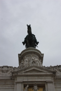 ROMA VITTORİO EMMANUEL (3)