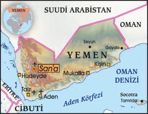 b-389742-yemen_haritası_1