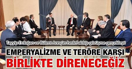 emperyalizme_ve_terore_karsi_birlikte_direnecegiz_h64211_5daaa