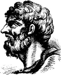 Alcaeus_(poet)_-_Project_Gutenberg_eText_12369