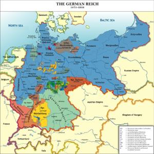 Deutsches_Reich_1871-1918