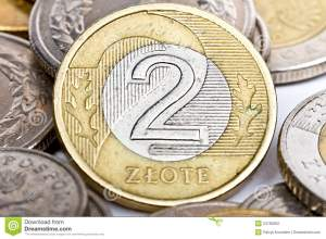 two-polish-zloty-coin-24780292