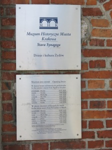 eski sinagog1