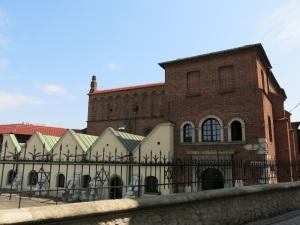eski sinagog2