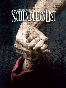 schindler_s_list_e76b6b377052c4fa955eba5372fc659ajpg_5adb00d62e