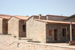 zeytin müzesi1