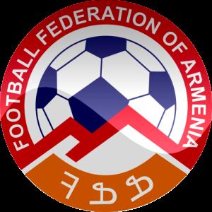 armenia-logo