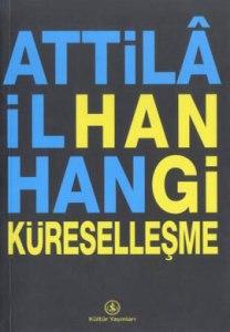 Hangi_kuresellesme