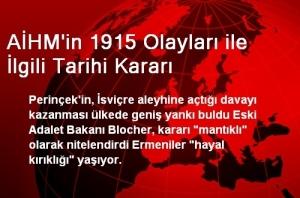 oto-aihm-in-1915-olaylari-ile-ilgili-tarihi-k-5437301_o