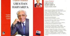 urfadan_harvarda_h1427
