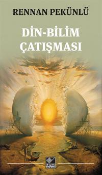 din-bilim-catismasi-1445002578