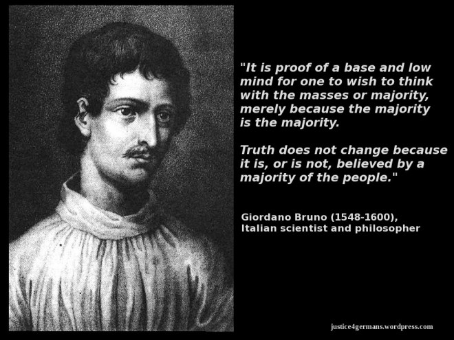 giordano-bruno-truth-does-not-change (1)