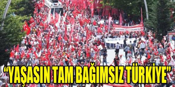 yasasin_tam_bagimsiz_turkiye_h35120