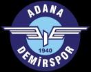 adana-demirspor_1