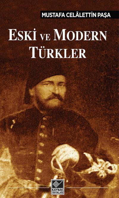 eski-ve-modern-turkler-1409129160 (1)