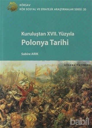 kurulusundan-17--yuzyila-polonya-tarihi-633897-Front-1