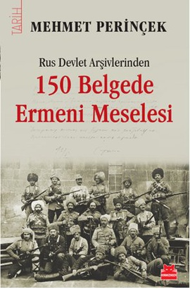 150-belgede-ermeni-meselesi-1393340579