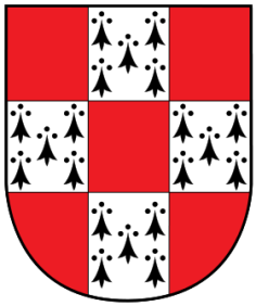 280px-Coat_of_Arms_of_the_Duchy_of_Athens_(de_la_Roche_family).svg