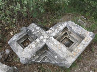 atena tapınağı1