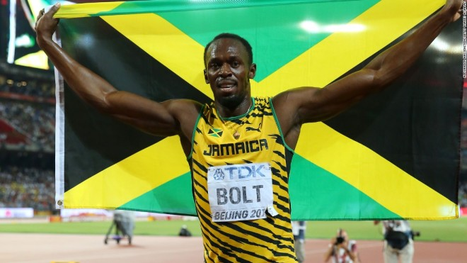 150827144022-usain-bolt-jamaica-flag-super-169