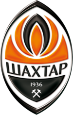 150px-FC_Shakhtar_Donetsk