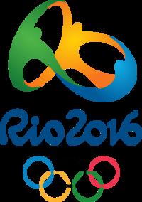 200px-Olympia_2016_-_Rio.svg
