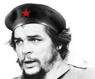 6005-Che-Guevara-military-beret-hat