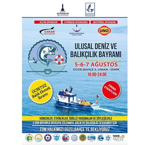 deniz__festivali