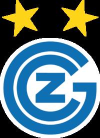 Logo_Signet_mit_Sterne_gelb-blau