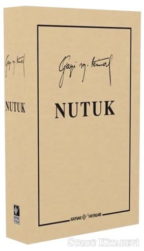 nutuk5ce8db03d097f77324e23de3e207f62e