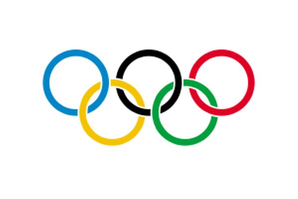 olimpiyat-halkalari