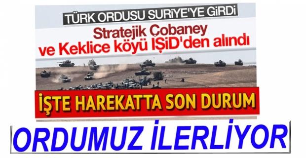 turk-ordusu-suriyede-ilerliyor-20160824150432