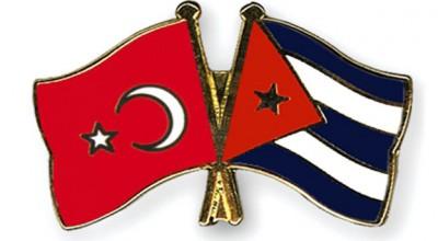 turkiye-kuba-400x220