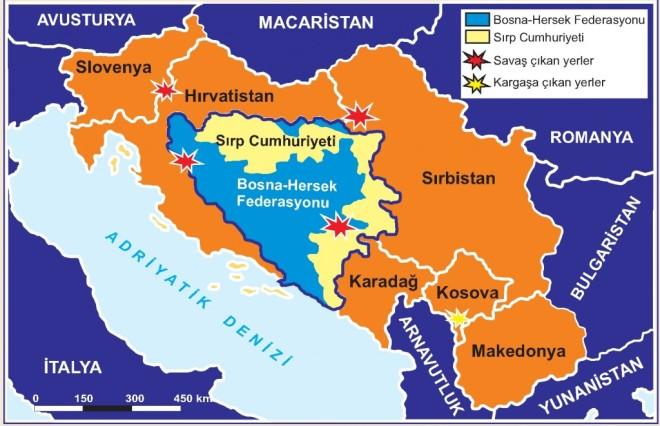 Yogoslavyanın-Parçalanışı-1024x661
