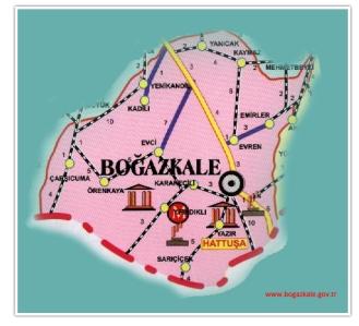bogazkale_harita_1