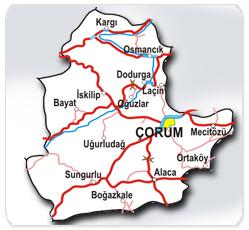 corum_harita00
