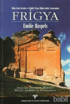 frigya-kitabi-emilie-haspels-front-1