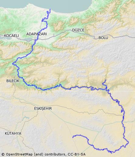 sakarya_nehri
