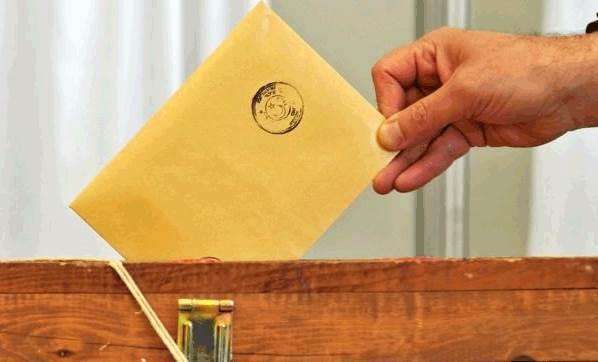 referandum-2017-ne-zaman-yapilacak-2662600