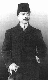 200px-Mehmed_Kemal_Bey