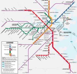 boston_subway