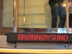 BRONNOYSUND (5)